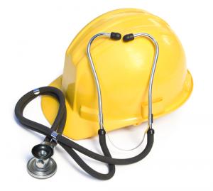 occupational_medicine